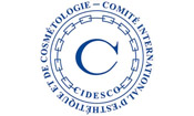logo-cidesco
