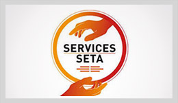 accreditation-home-seta