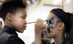 Make-up, Design & Artistry