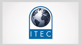 Logo - ITEC