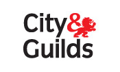 Logo - City & Guilds 2