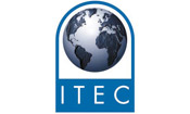 logo-itec