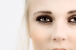 Make-up Short Courses