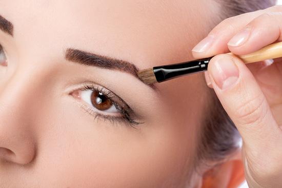 Eye-Shaping-Trends